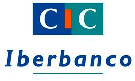 CIC Ibb vertical