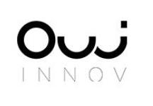 Logo Oui Innov