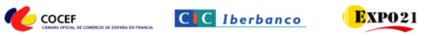 Logos Salon Immobilier