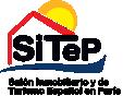 Logo SITEP