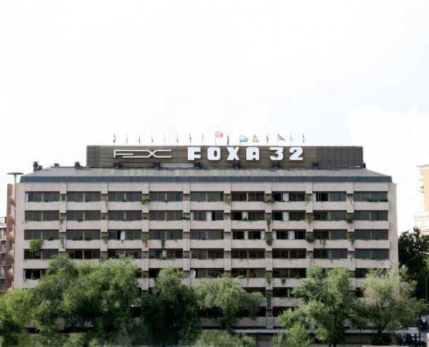foxa32