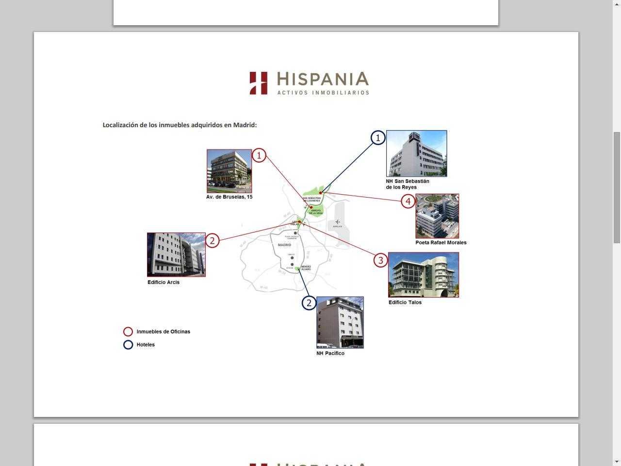 hispana1