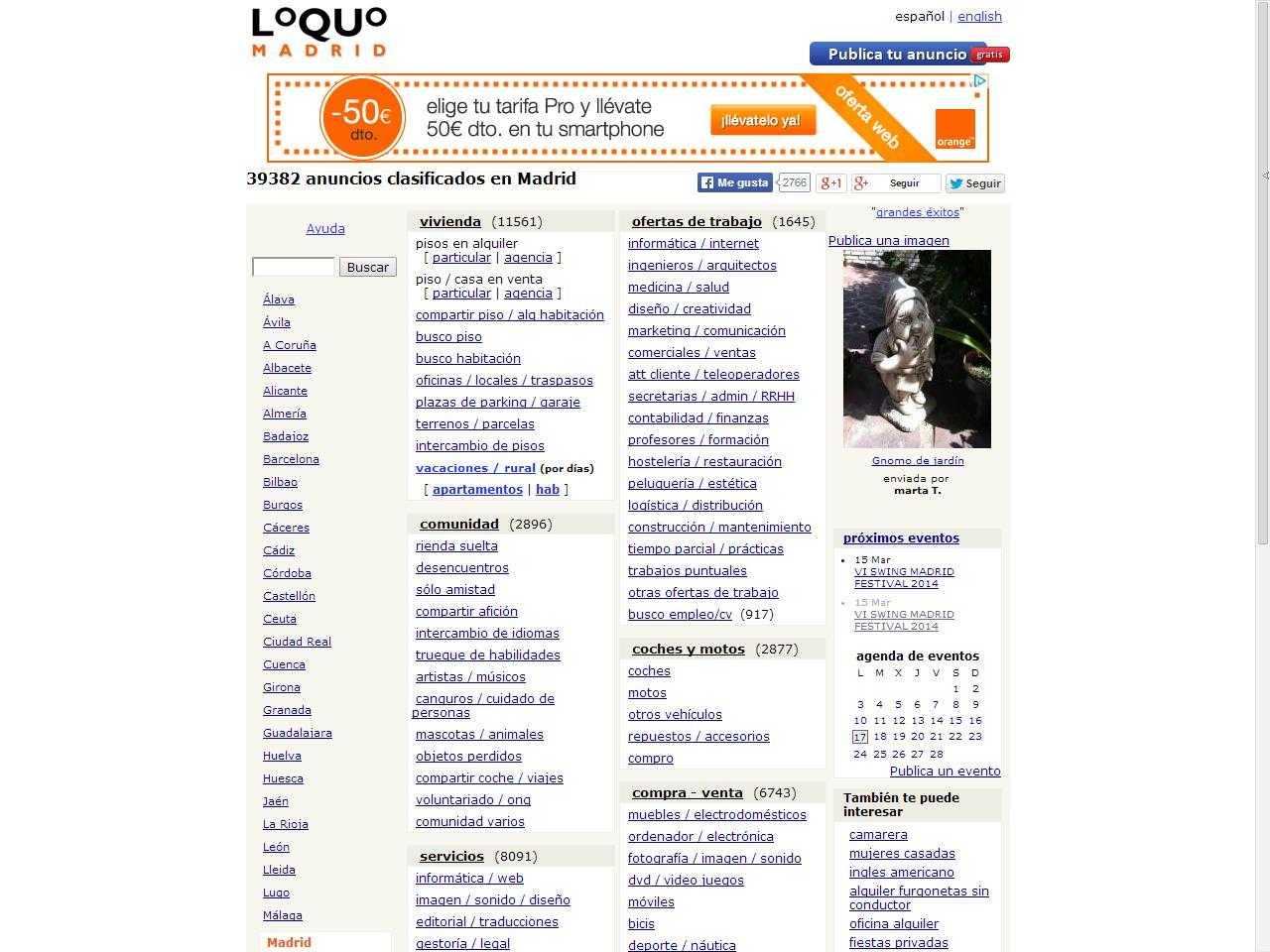 loquo