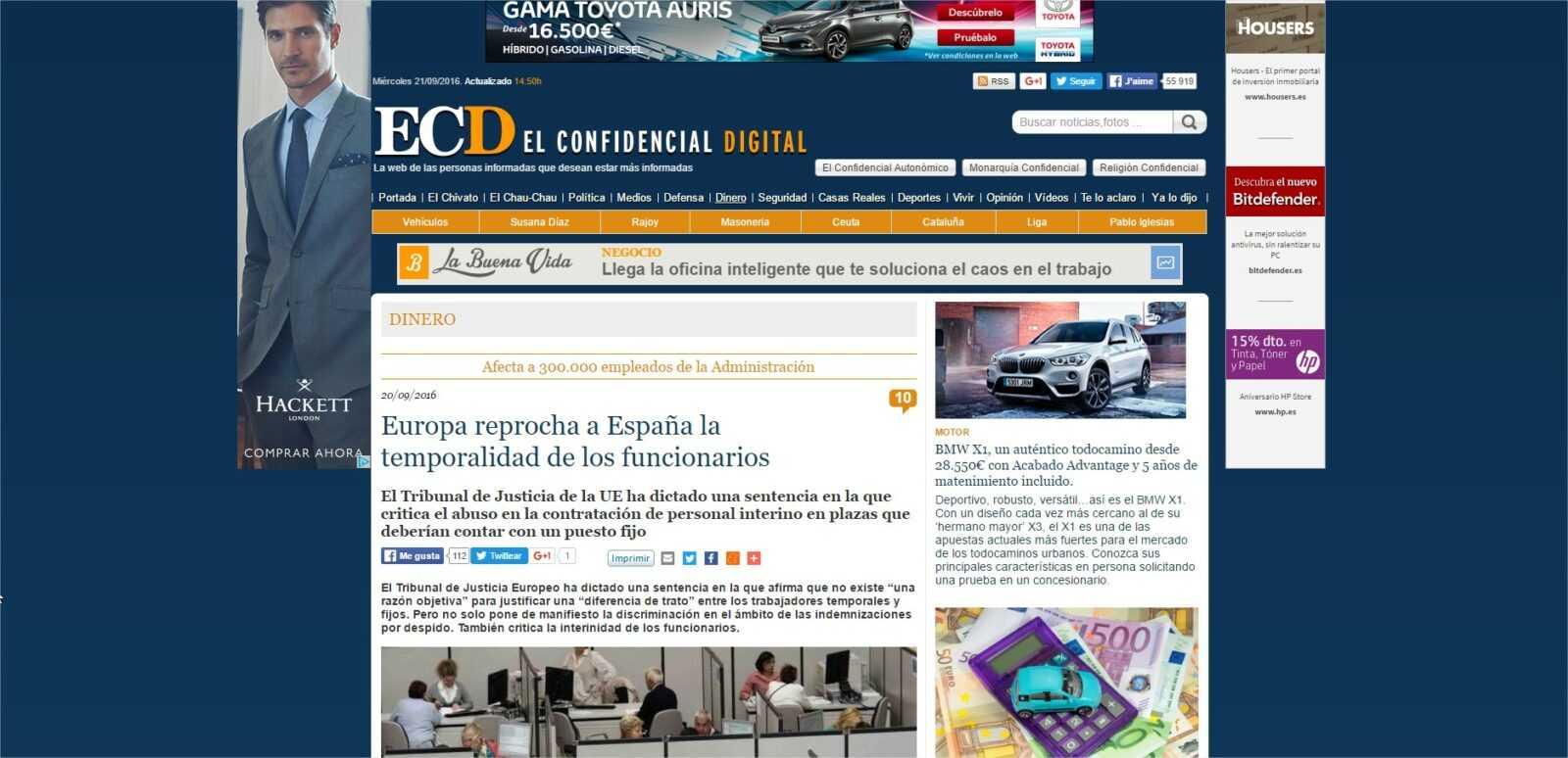 europa-reprocha-a-espana-la-temporalidad-de-los-funcionarios-google-chrome