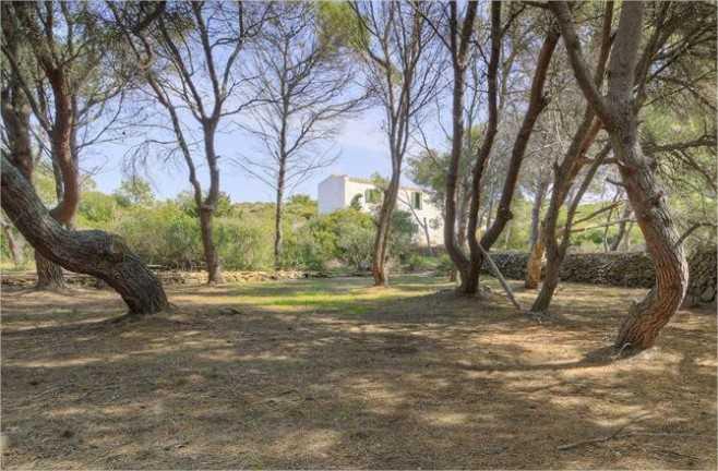 Finca rústica en Maó en Av. Menorca - Camí ses Vinyes en Sector Es Grau 138722997 fotocasa - Microsoft Edge_2