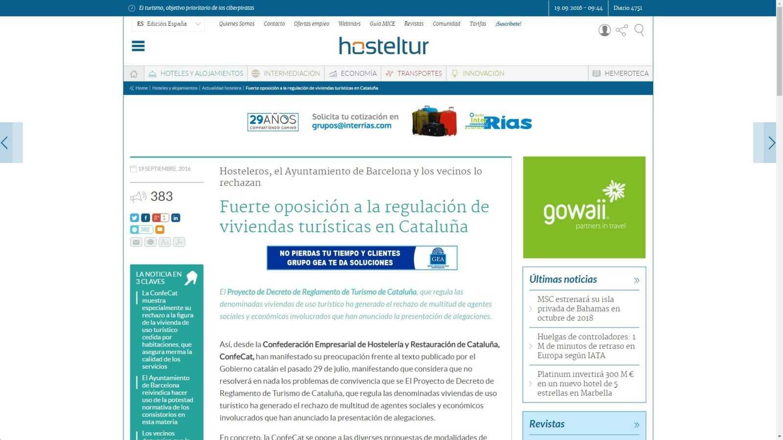 fuerte-oposicion-a-la-regulacion-de-viviendas-turisticas-en-cataluna-hoteles-y-alojamientos-google-chrome