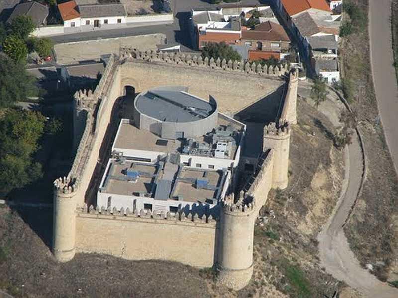 castillo_maqueda_02