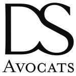 logo_ds_avocats