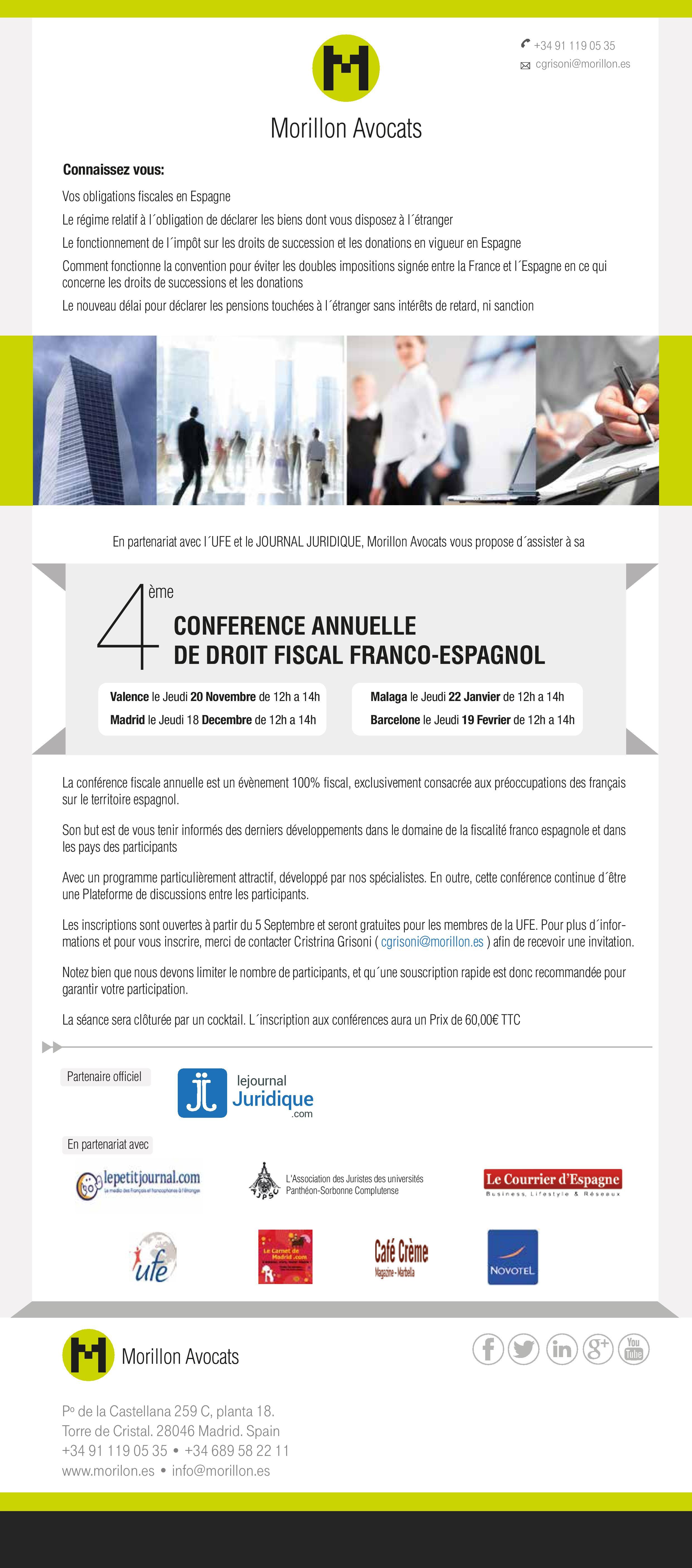 CONFERENCIA FISCAL-page-001 (1)