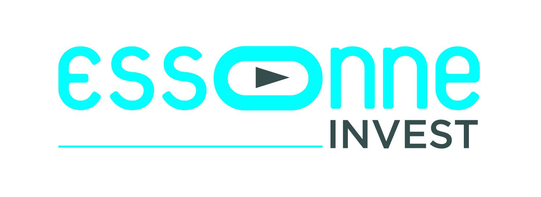 Essonne-Invest-applati