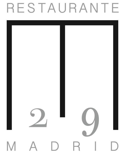 LOGO-M29-TR-FINAL