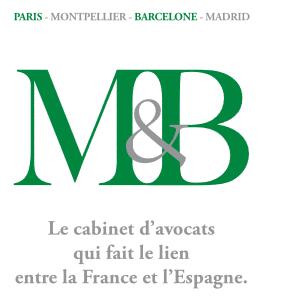 M&B Avoctas - Logo