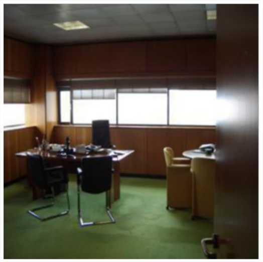 fwd-edificio-madrid-stephanie-lecourriergmail-com-gmail-google-chrome_2